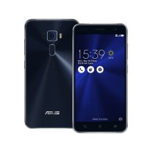 Asus Zenfone 3 ZE520KL Dual Sim | 32GB | 3GB RAM - Used