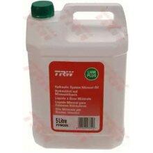 Hydraulic Oil TRW PFM205