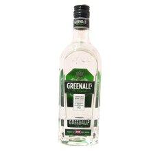 Greenalls Gin 70cl