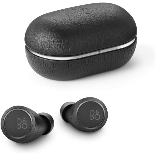 Bang & Olufsen Beoplay E8 3rd Generation - True Wi