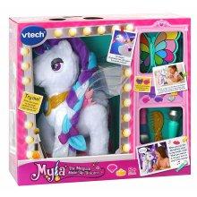 Vtech 182503 Fantasy Unicorn Toy