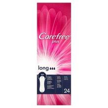 Carefree Plus Liner LONG - 24