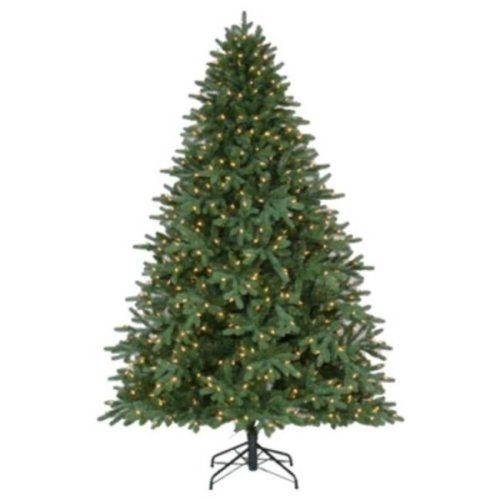 Polygroup 209255 7.5 ft. Olymp Fir Art Tree TG76P3793L05