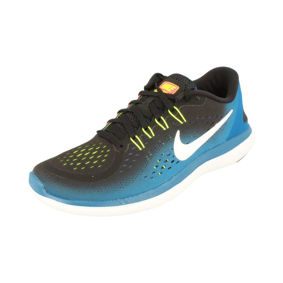 Nike Flex 2017 RN Mens Running Trainers