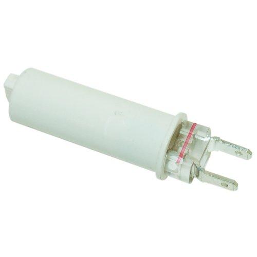 Bosch Defrost Thermostat