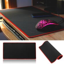 Extra Large Xl Gaming Mouse Pad Mat For Pc Laptop Macbook Anti-Slip 6