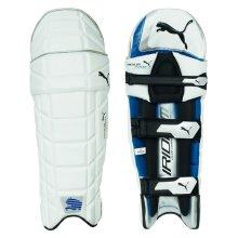 Puma Iridium 5000 Cricket Batting Pads, Large Mens Right Handed