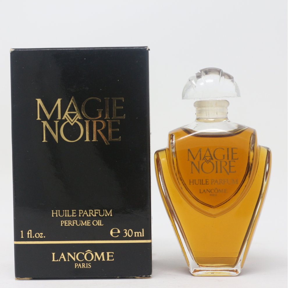 Swiss Arabian Perfume Oil Joup Men
