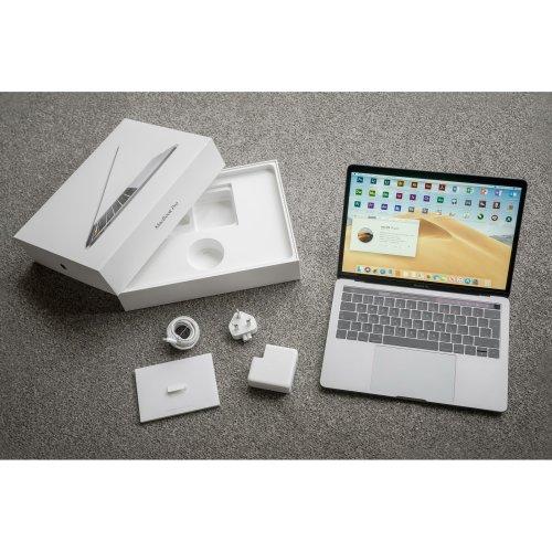 Apple MacBook Pro 13.3'' i7 3.3GHz 16GB RAM 256GB SSD 2016 Touch Bar + - Used