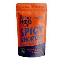 Spicy Chorizo flavoured Seasoning 60g