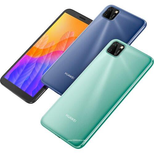 Huawei Y5p Dual Sim | 32GB | 2GB RAM
