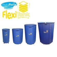 Autopot Flexi tanks