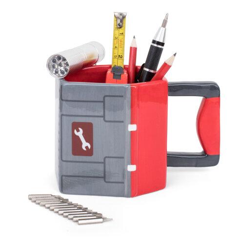 Gift Mug - Diy Tool