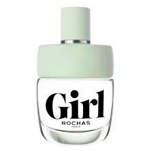 Rochas Girl Eau De Toilette Spray 60ml