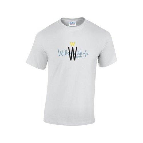 vintage-movie-james-bond-willard-whyte-industries-t-shirt.jpg