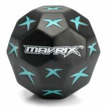 MAVRIX X Ball -High Xtreme Bouncing Ball, Kids Outdoor Ball Games, Throw Catch