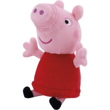 Peppa Pig Giggle & Snort Peppa