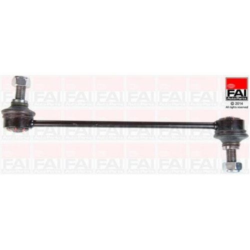 Front Stabiliser Link for Vauxhall Vectra 2.6 Litre Petrol (09/00-08/02)