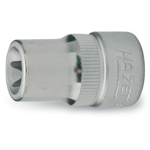 "Grey Pneumatic 1019UM 3//8/"" Drive x 19mm Standard Universal Socket"