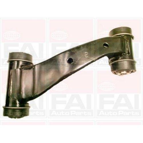 Front Right FAI Wishbone Suspension Control Arm SS673 for Nissan Primera 2.0 Litre Diesel (06/92-11/96)
