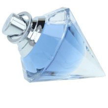 Women's Perfume Wish Chopard EDP (75 ml)