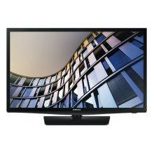 Samsung 24 Inch Smart TV - UE24N4305 | Samsung Smart TV