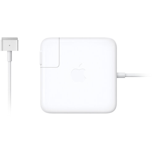 Apple 60W MagSafe 2 Power Adapter (MacBook Pro with 13-inch Retina display) | MD565B/B