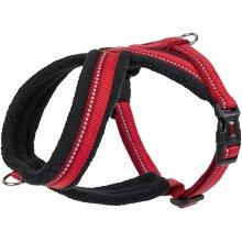 Halti Comfy Dog Harness