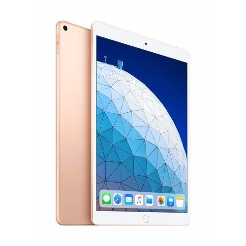 2019 Apple iPad Air 256GB Wi-Fi (HK) - Gold
