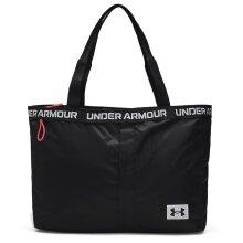 Under Armour Womens 2021 Essentials UA Storm Tote Bag