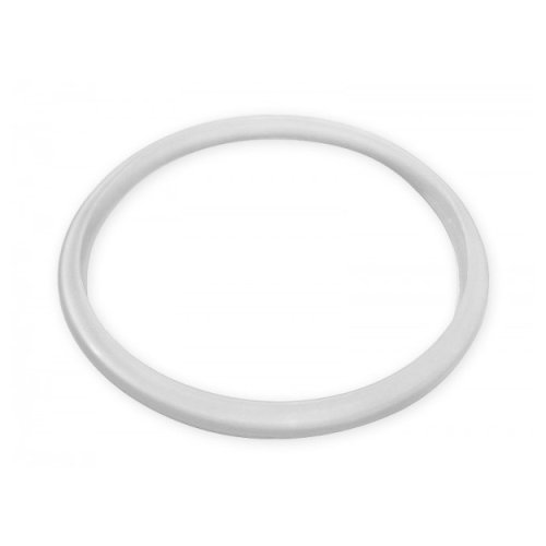 Klean Kanteen O-ring gasket for caps and lids - classic - canister - reflect