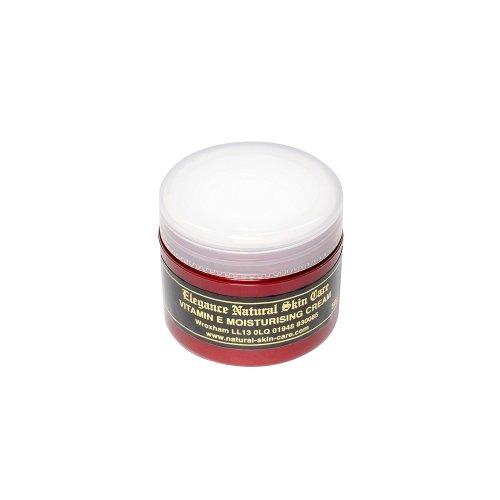 Vitamin E Moisturising Cream 50g