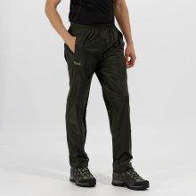 Regatta Men's Pack It Breathable Waterproof Overtrousers