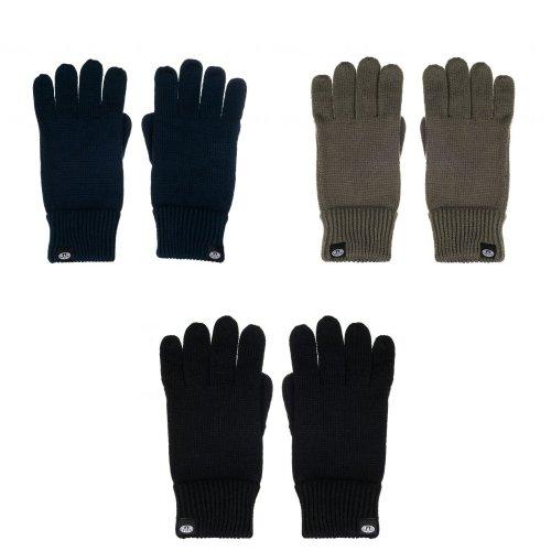 Adults Mens Womens Beechfield Soft Shell Sport Tech Gloves Winter
