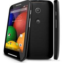 Motorola Moto E Single Sim | 4GB | 1GB RAM - Refurbished