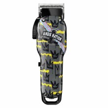 Andis Cordless USPro Li Fade Nation Clipper Crown - 73100