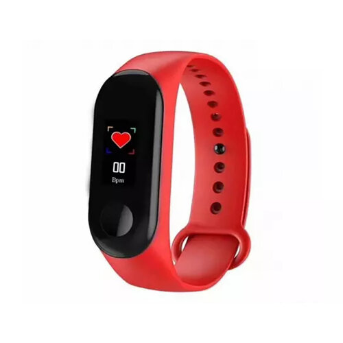 Fitness Tracker HR, Activity Tracker Watch with Heart Rate Monitor, IP67 Waterproof Smart Bracelet with Step Counter, Calorie Counter, Pedometer Watch