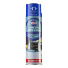 Nilco Oven Cleaner Spray - 500ml