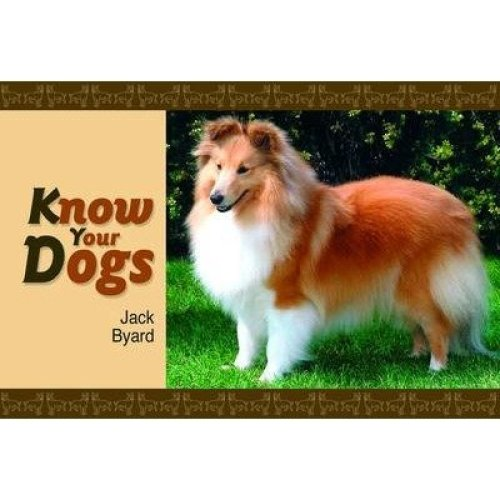 Know Your Dogs