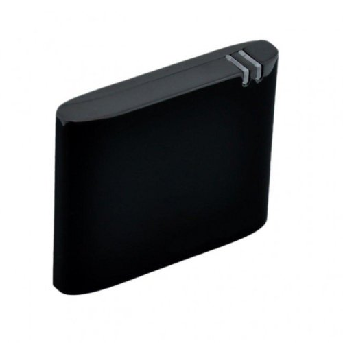 I-Link Bluetooth 4.1 A2DP Music Receiver   Bluetooth Audio Dongle