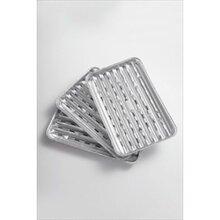 Landmann Aluminium Drip Pans Pack 3 [0249]