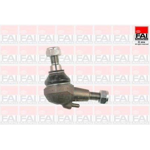 Front FAI Replacement Ball Joint SS7622 for Mercedes Benz CLS350d 3.0 Litre Diesel (09/10-05/15)