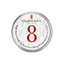 Elizabeth Arden Eight Hour Cream Lip Protectant Tin 13ml