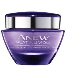 Avon Anew Platinum Day Cream SPF25 50ml