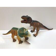 Medium Dinosaur 3 Pack Assortment