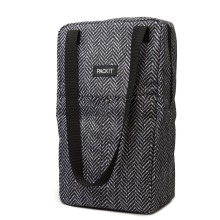 Packit Freezable and Foldable Double wine Cool Bag-Sophie 2248