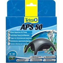 Tetratec Air Pump Aps50