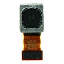 For Sony Xperia XA2 Ultra -Rear Camera - C/76510002300