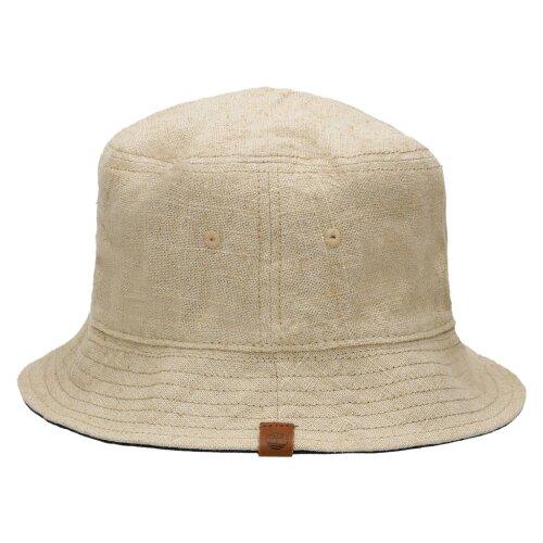 Timberland Mens Rev Bucket Hat