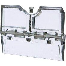 Stork Sliding Door and Window Lock (Pack of 2)